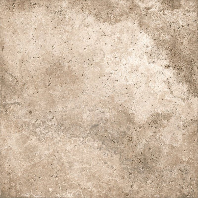 Керамогранит Grasaro Tivoli Серый структурированный G-242/S 40х40 см керамогранит grasaro textile g 72 s матовый серый 400х400 мм