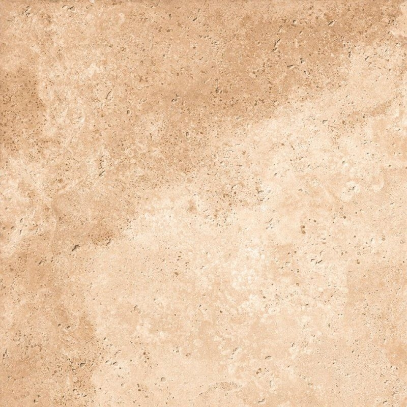 Керамогранит Grasaro Tivoli Бежевый структурированный G-241/S 40х40 см керамогранит grasaro tivoli серый структурированный g 242 s 40х40 см