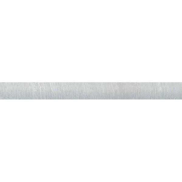 Керамический бордюр Kerama Marazzi Кантри Шик серый 2х20 см стоимость