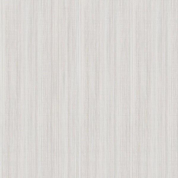 Керамическая плитка Kerama Marazzi Клери беж светлый обрезной SG637800R напольная 60х60 см стоимость