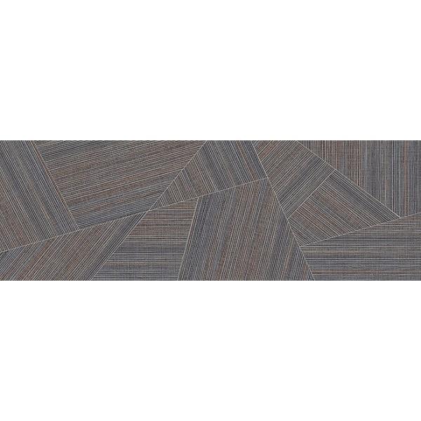 Керамическая плитка Kerama Marazzi Клери серый обрезной 13045R настенная 30х89,5 см стоимость