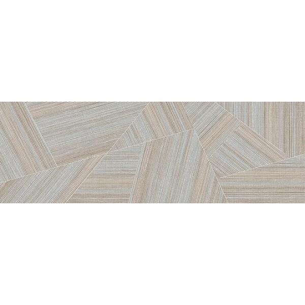 Керамическая плитка Kerama Marazzi Клери беж обрезной 13044R настенная 30х89,5 см стоимость