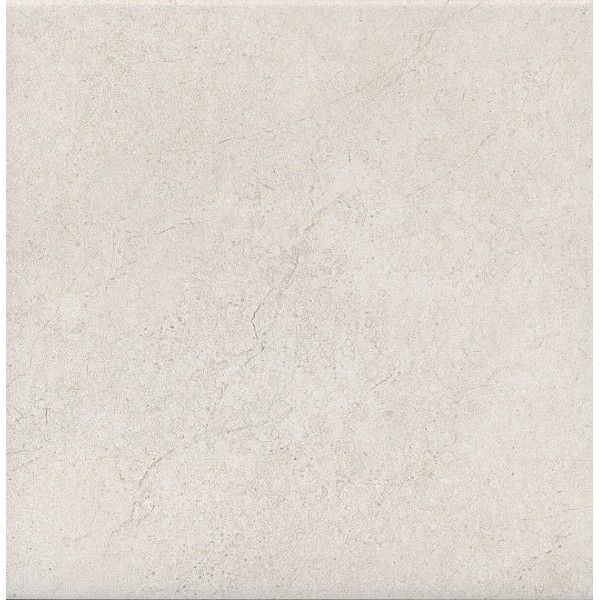 Керамическая плитка Kerama Marazzi Лютеция беж SG931000N напольная 30х30 см
