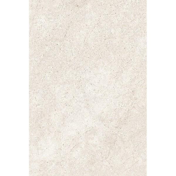 Керамическая плитка Kerama Marazzi Лютеция беж 8301 настенная 20х30 см стоимость