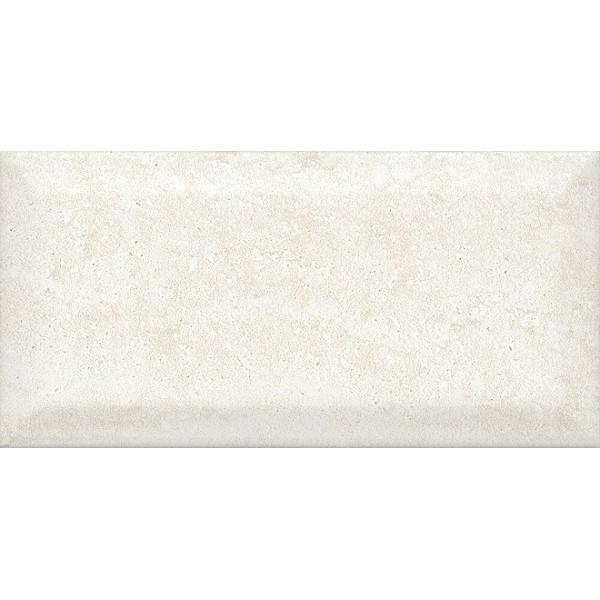 Керамическая плитка Kerama Marazzi Олимпия беж светлый грань 19044 настенная 9,9х20 см стоимость