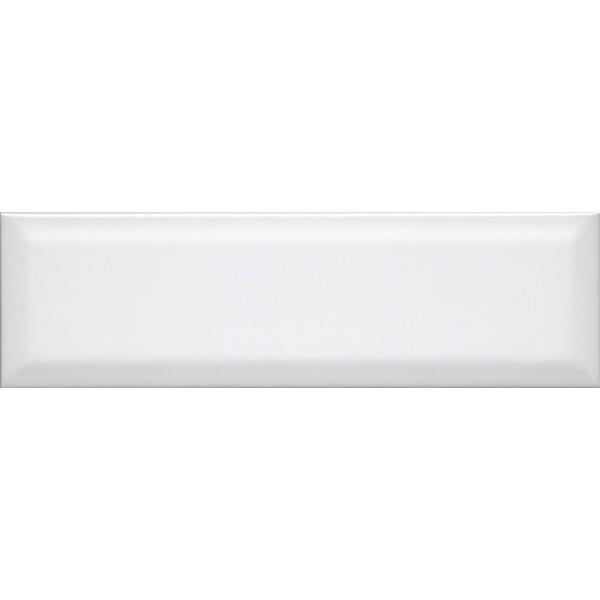 Керамическая плитка Kerama Marazzi Аккорд беж светлый грань 9011 настенная 8,5х28,5 см стоимость