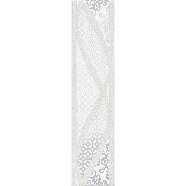 Керамический бордюр Kerama Marazzi Руаяль HGD/A314/13000R 7,2х30 см стоимость