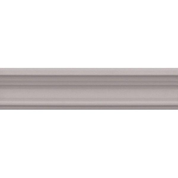 Керамический бордюр Kerama Marazzi Планте Багет беж BLB025 5х20 см стоимость