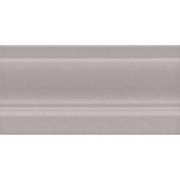 Керамический плинтус Kerama Marazzi Планте беж FMD002 10х20 см