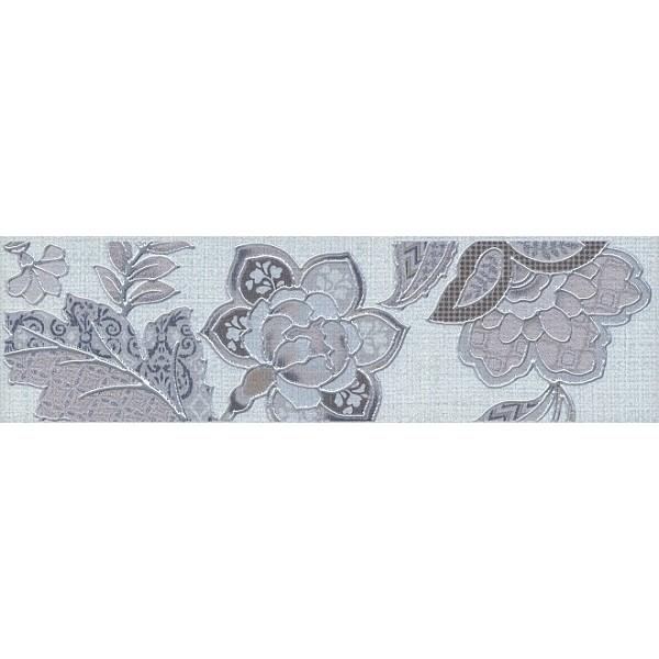 Керамический бордюр Kerama Marazzi Планте STG/A602/8292 5,7х20 см стоимость