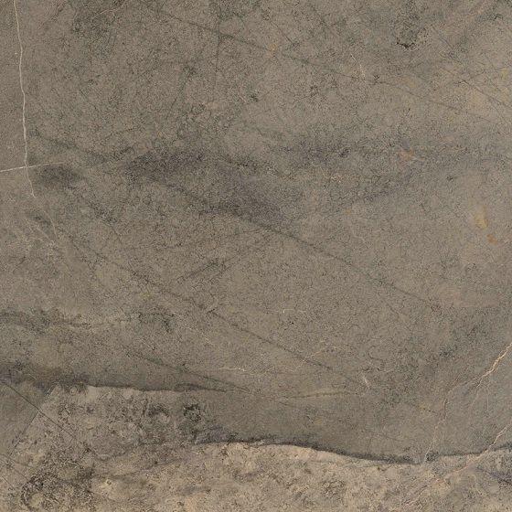 Керамическая плитка Benadresa Gothel Moka Rect. напольная 60х60 см напольная плитка keraben makeup infinita moka 41x41