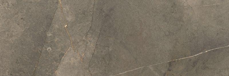 Керамическая плитка Benadresa Gothel Moka настенная 30х90 см стоимость