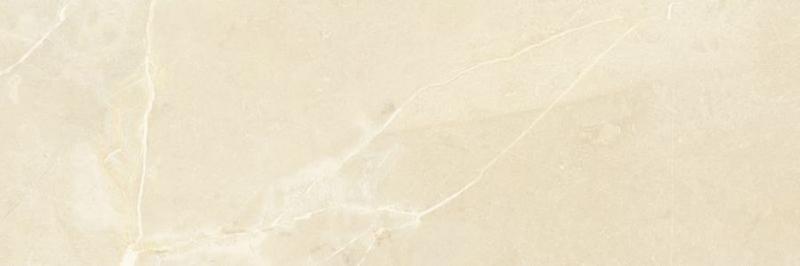 Керамическая плитка Benadresa Gothel Cream настенная 30х90 см стоимость