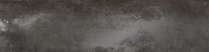 Керамогранит Ibero Gravity Dark 30х120 см