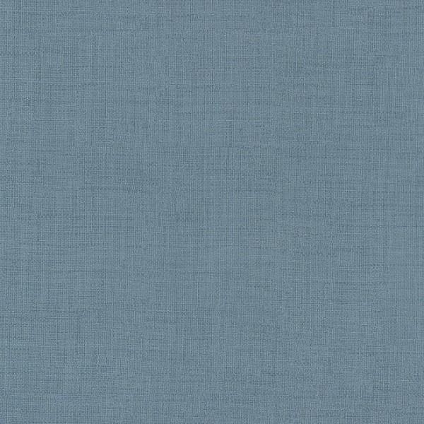 Керамическая плитка Kerama Marazzi Планте лазурный тёмный SG929100N напольная 30х30 см