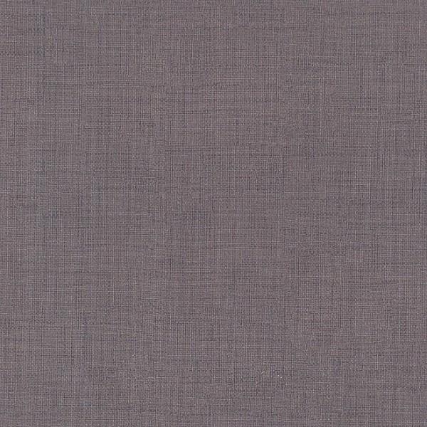 Керамическая плитка Kerama Marazzi Планте коричневый SG929400N напольная 30х30 см стоимость