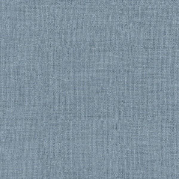Керамическая плитка Kerama Marazzi Планте лазурный SG929200N напольная 30х30 см напольная плитка kerama marazzi поджио sg704100r 20x80