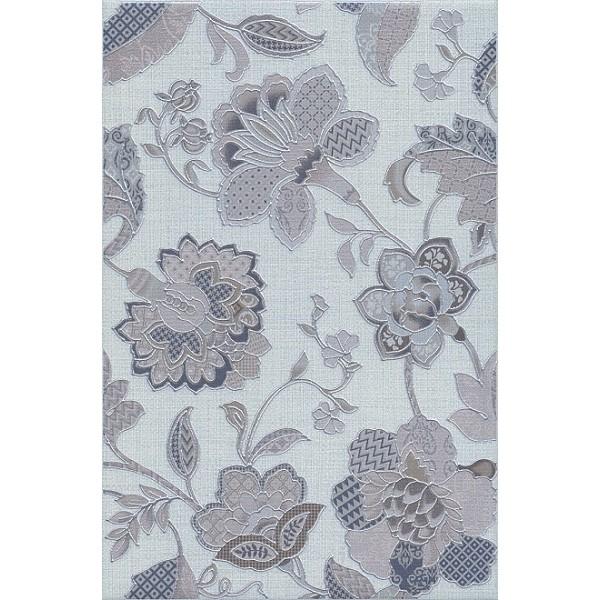 Керамический декор Kerama Marazzi Планте STG/A601/8292 20х30 см стоимость