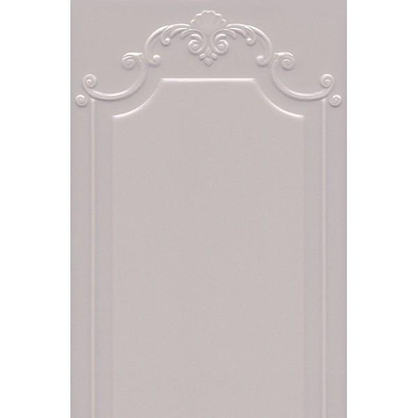 Керамическая плитка Kerama Marazzi Планте беж панель 8295 настенная 20х30 см декор настенный 20х30 антарес 3 беж с зол