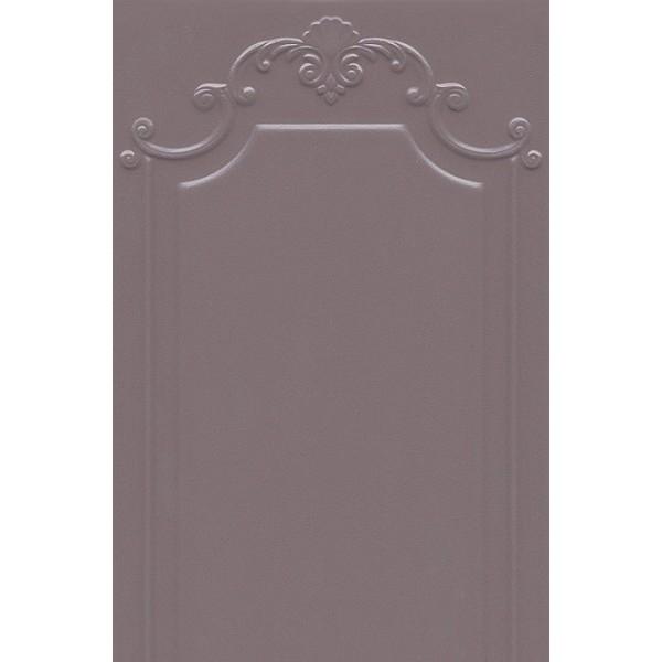 Керамическая плитка Kerama Marazzi Планте коричневый панель 8296 настенная 20х30 см kerama marazzi престон 4229 коричневый 40 2x40 2