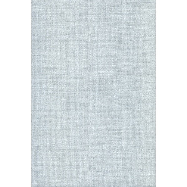 Керамическая плитка Kerama Marazzi Планте голубой 8292 настенная 20х30 см керамическая плитка kerama marazzi аньет голубой 24006 настенная 20х23 1 см