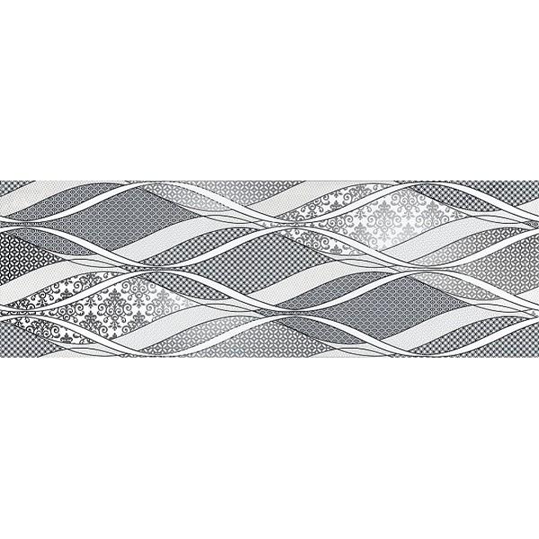 Керамический декор Kerama Marazzi Руаяль HGD/B313/13000R 30х89,5 см стоимость