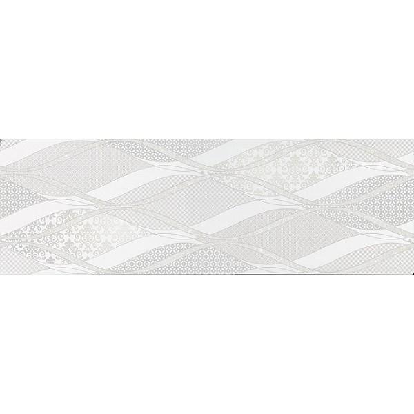 Керамический декор Kerama Marazzi Руаяль HGD/A313/13000R 30х89,5 см стоимость