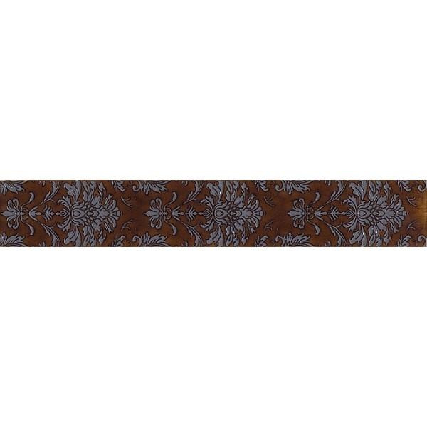 Керамический декор Kerama Marazzi Селект Вуд ADA412SG3506 9,6х60 см стоимость