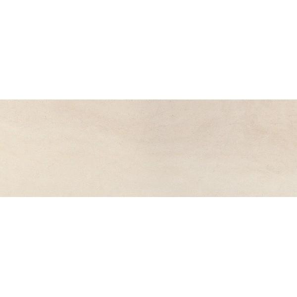 Керамическая плитка Kerama Marazzi Трианон беж обрезной 12116R настенная 25х75 см стоимость