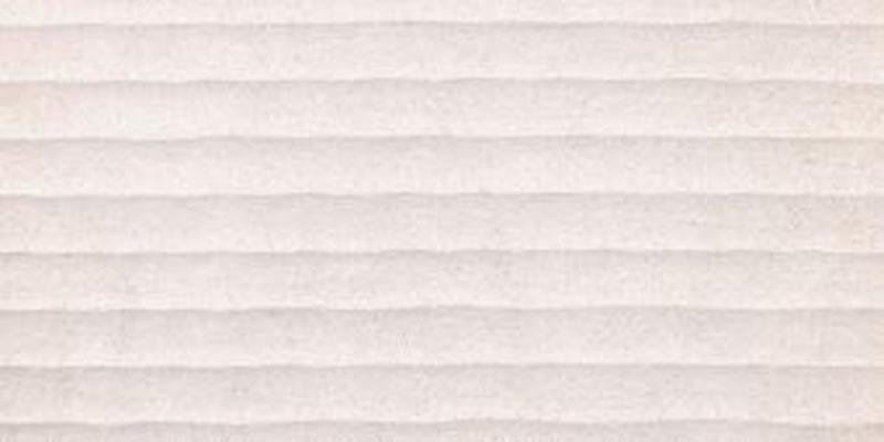 Керамическая плитка Dual Gres Vasari Breeze Grey настенная 30х60 см giorgio vasari vite de più eccellenti pittori scultori ed architetti t 6