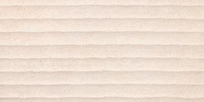 Керамическая плитка Dual Gres Vasari Breeze Cream настенная 30х60 см giorgio vasari vite de più eccellenti pittori scultori ed architetti t 6