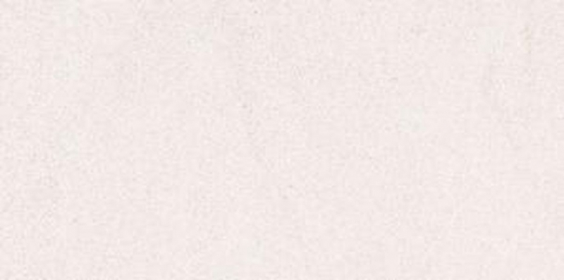 Керамическая плитка Dual Gres Vasari Grey настенная 30х60 см giorgio vasari vite de più eccellenti pittori scultori ed architetti t 6