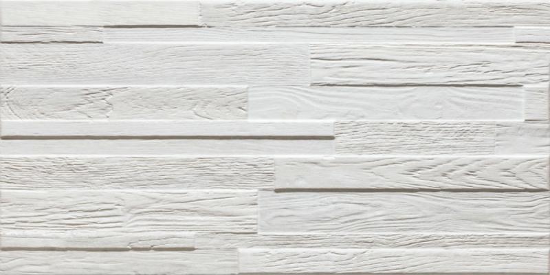 Керамогранит Ceramika Konskie Wood Mania White 30х60 см рюкзак little mania little mania mp002xg00b66