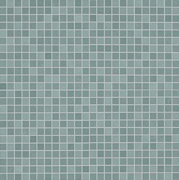Керамическая мозаика Fap Ceramiche Color Line Salvia Micromosaico 30,5х30,5 см керамическая мозаика fap ceramiche color now rame micromosaico dot 30 5х30 5 см