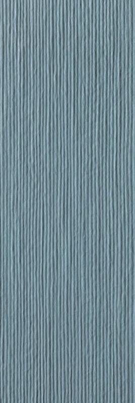 Керамический декор Fap Ceramiche Color Line Rope Avio 25х75 см керамический декор fap ceramiche color line deco 25х75 см