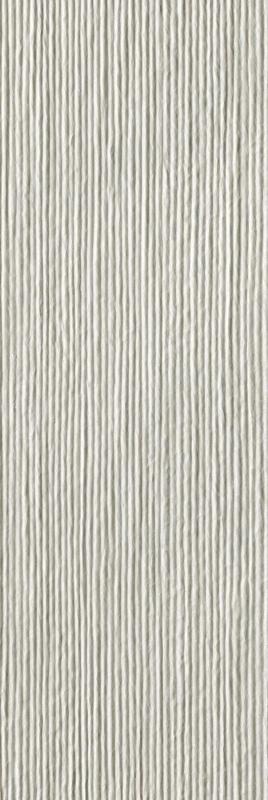 Керамический декор Fap Ceramiche Color Line Rope Perla 25х75 см керамический декор fap ceramiche color line deco 25х75 см