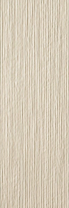 Керамический декор Fap Ceramiche Color Line Rope Beige 25х75 см