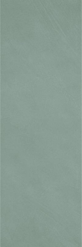 Керамическая плитка Fap Ceramiche Color Line Salvia настенная 25х75 см керамический декор fap ceramiche color line deco 25х75 см