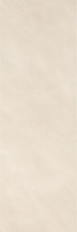 Керамическая плитка Fap Ceramiche Color Line Beige настенная 25х75 см керамический декор fap ceramiche color line deco 25х75 см