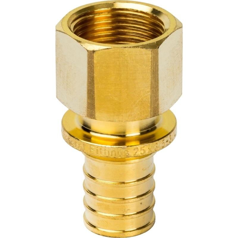 SFA-0002-002534 для труб из сшитого полиэтилена