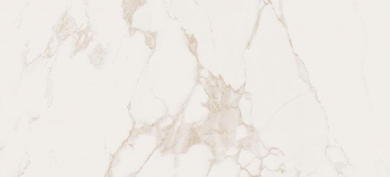 Керамическая плитка Fap Ceramiche Roma Diamond Calacatta Brillante напольная 75х150 см стоимость