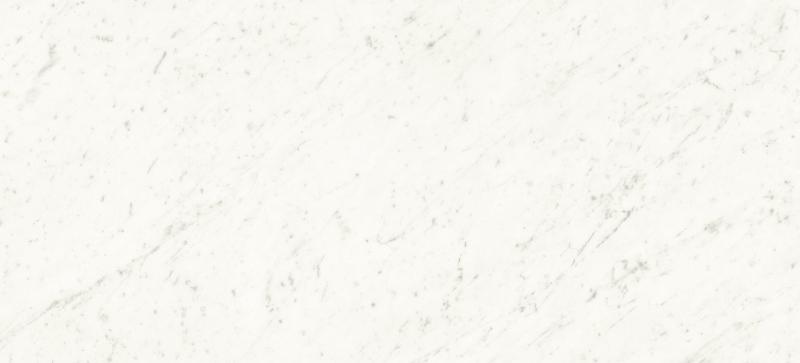 Керамическая плитка Fap Ceramiche Roma Diamond Carrara Brillante напольная 75х150 см стоимость