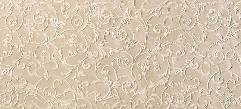 Керамическая плитка Fap Ceramiche Roma Diamond Acanto Beige Duna Ins. напольная 50х110 см стоимость