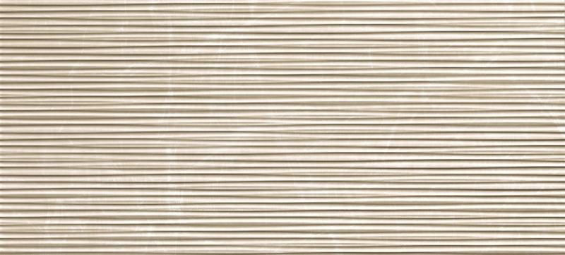 Керамическая плитка Fap Ceramiche Roma Diamond Line Beige Duna Brillante напольная 50х110 см стоимость