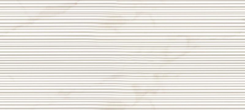 Керамическая плитка Fap Ceramiche Roma Diamond Line Calacatta Brillante напольная 50х110 см стоимость