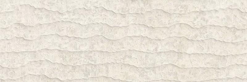 Керамическая плитка Venis Contour Beige настенная 33,3х100 см керамическая плитка venis madagascar beige 44x66 керамогранит