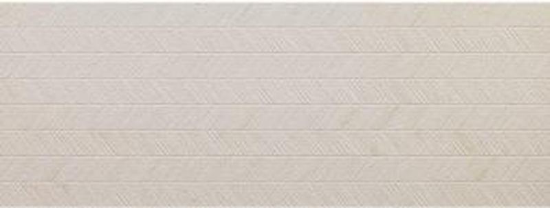 Керамическая плитка Venis Dayton Deli Sand настенная 45х120 см стоимость