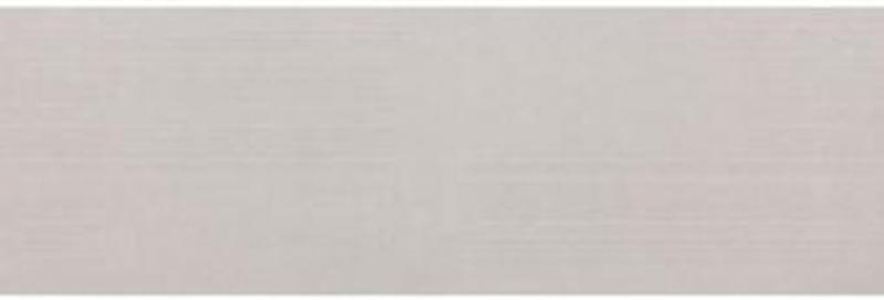 Керамическая плитка Venis Dayton Croix Sand настенная 33,3х100 см стоимость
