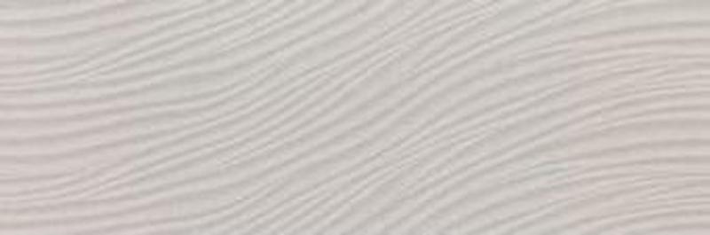 цена Керамическая плитка Venis Dayton Duna Sand настенная 33,3х100 см онлайн в 2017 году