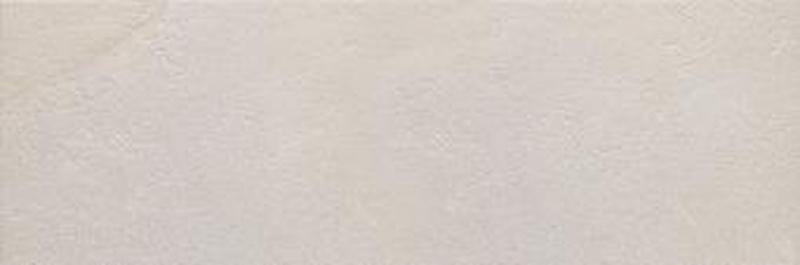 Керамическая плитка Venis Dayton Sand настенная 33,3х100 см стоимость